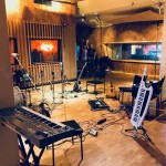GAGA-Studio