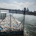 """""""Wasteland"""" als erster Platz in der Kategorie Umwelt, Foto: Kadir van Lohuizen, NOOR"""