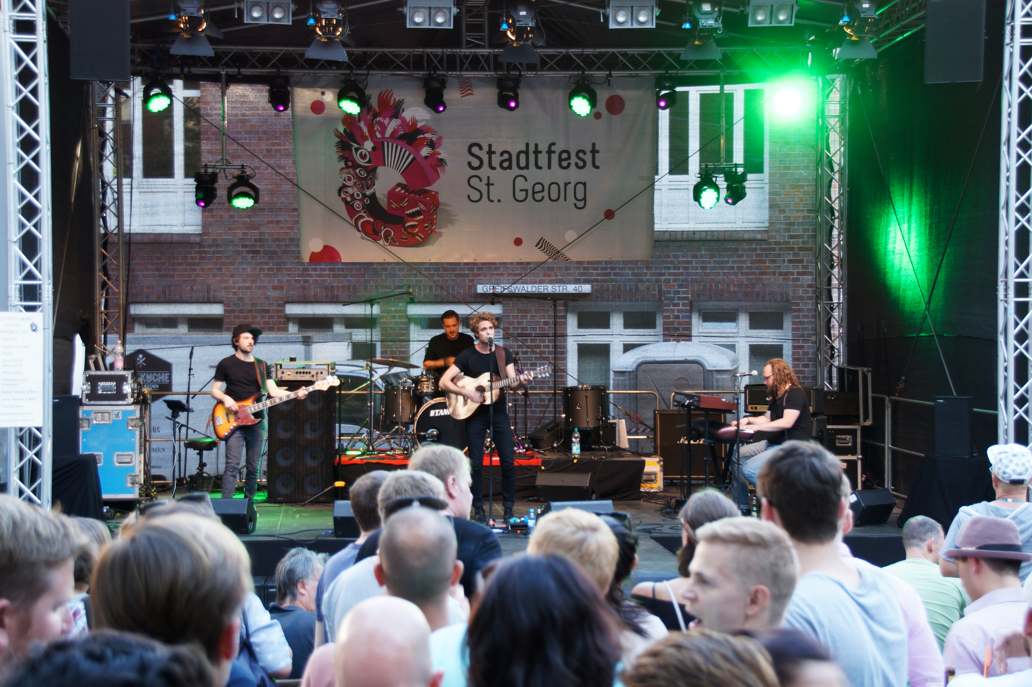 Stadtfest St. Georg_01_∏ AHOI Events